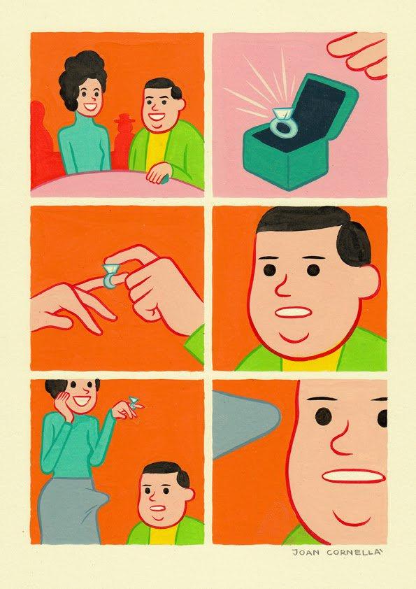Trapos - meme