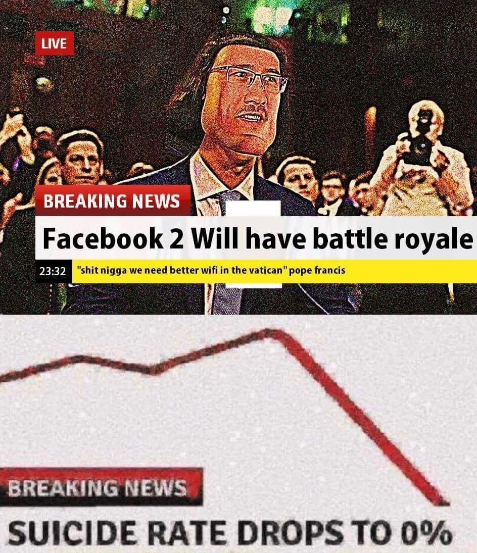 Titile - meme