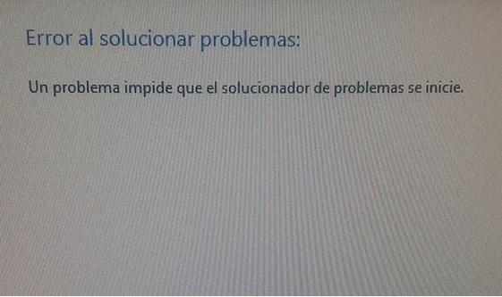 problema - meme