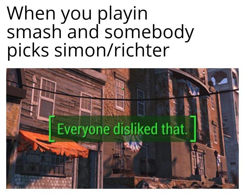 Isabelle true top tier - meme