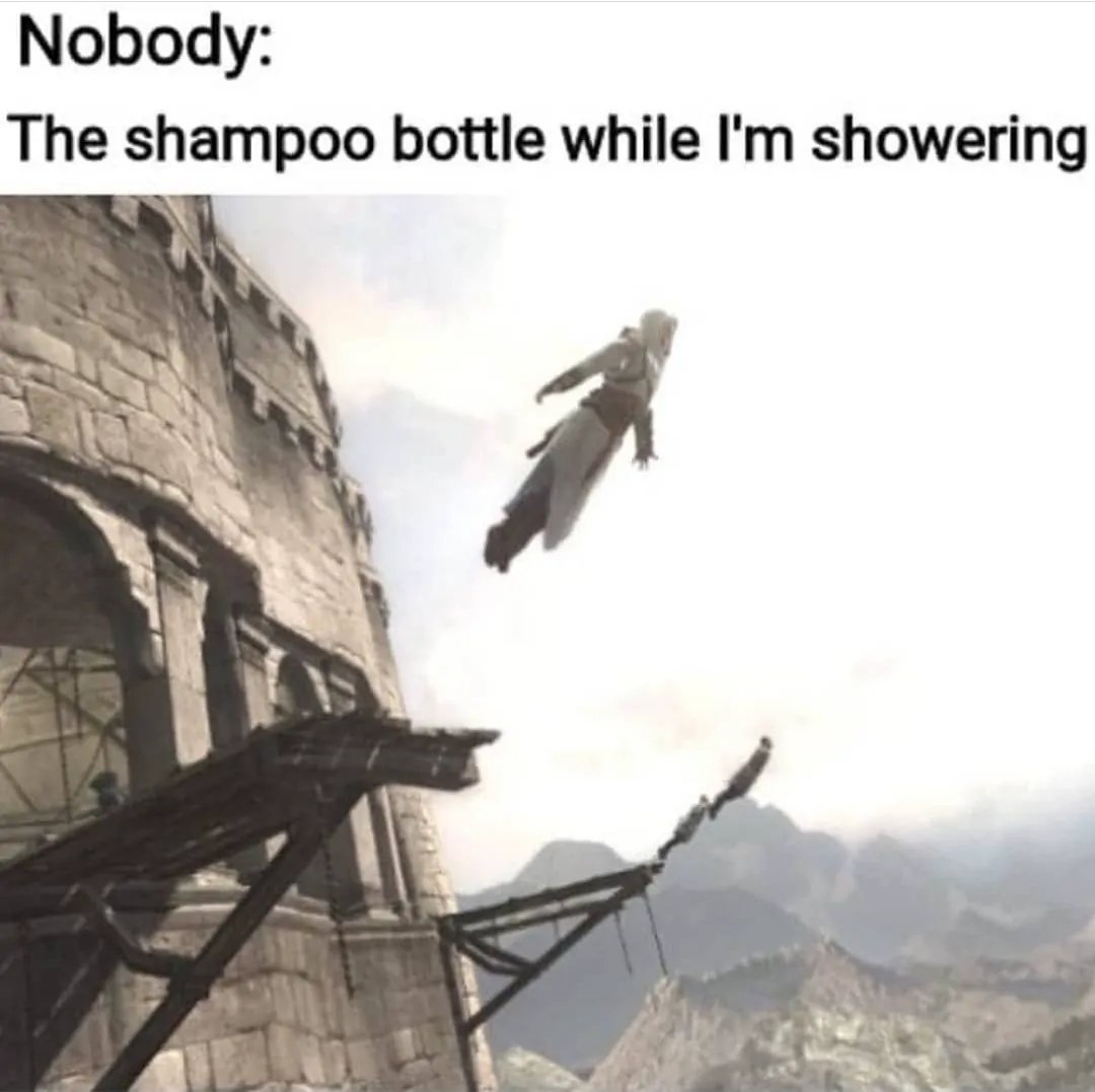Yolooooo - meme