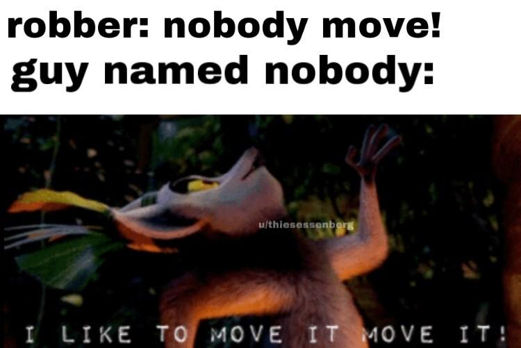 move it - meme
