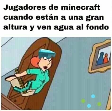 Waterdrop - meme