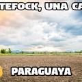 Watefock