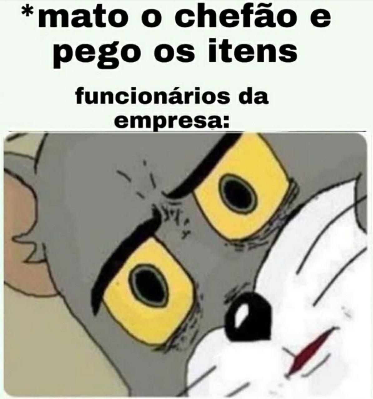 Italo - meme