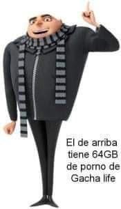 plantilla gratis :D - meme