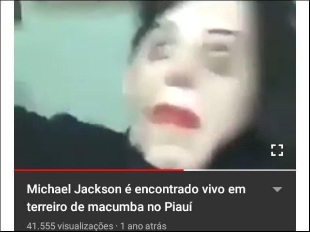 Exu caveirinha - meme