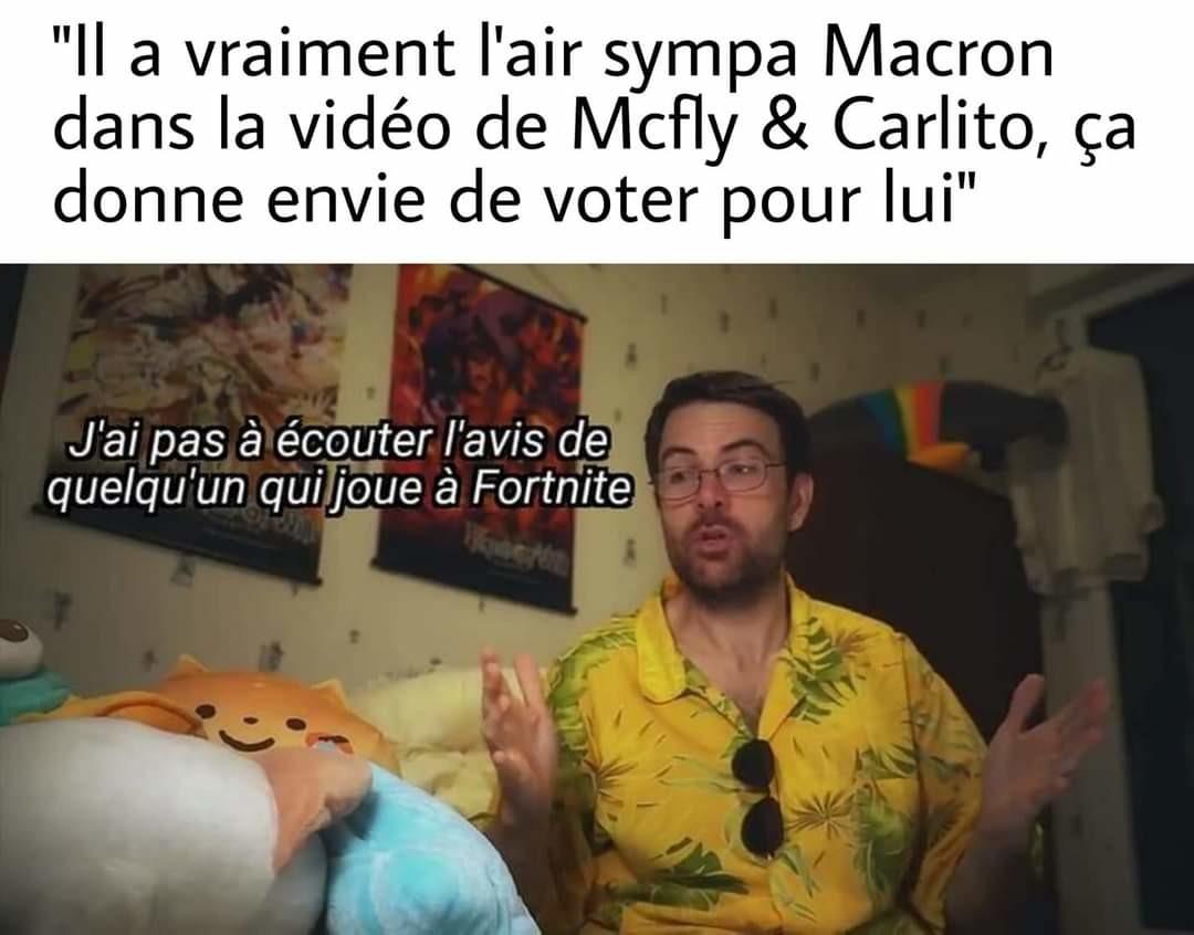 Jdg - meme