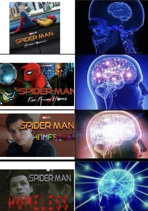 skrrt - meme