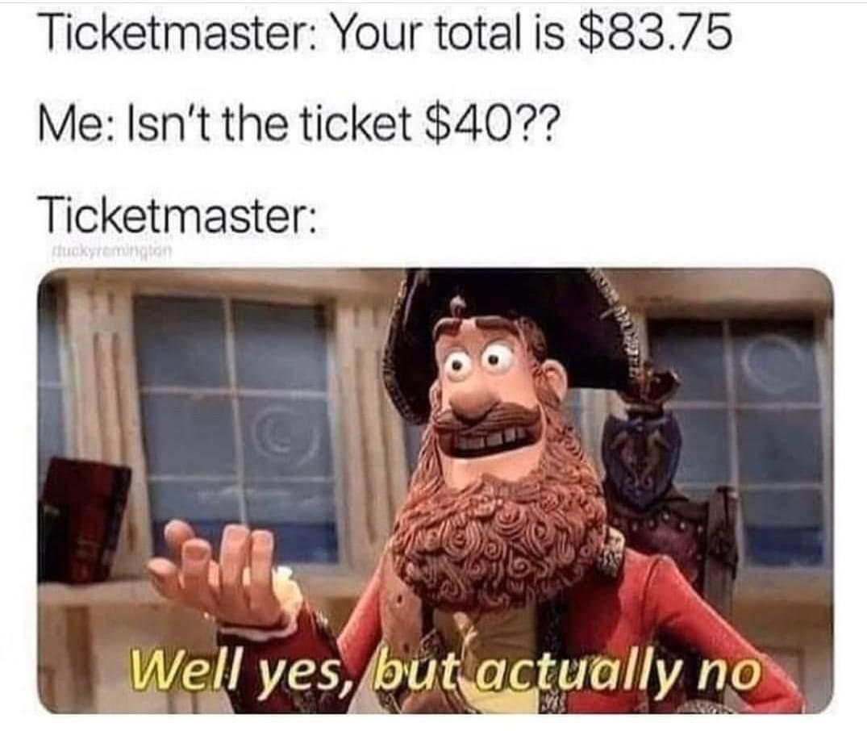 Ripoffmaster - meme