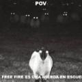 Y Free Fire lo sigue siendo .-.