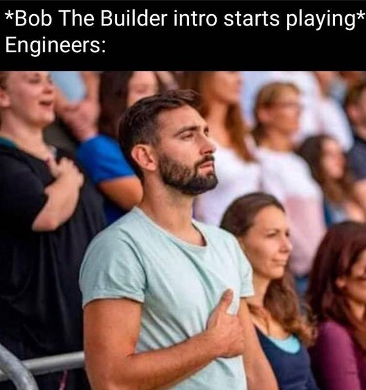 can we build it - meme