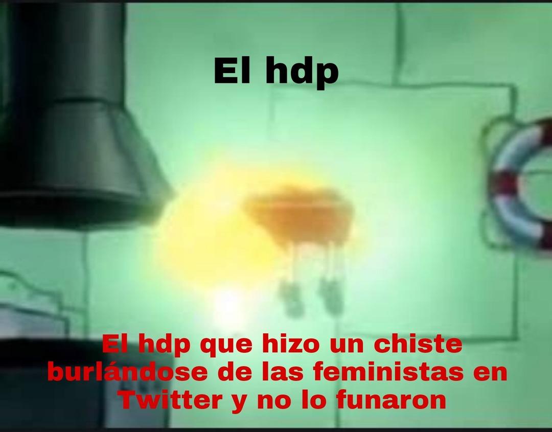 como? - meme