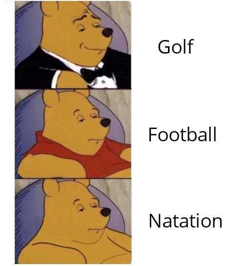 Un peu anti - meme