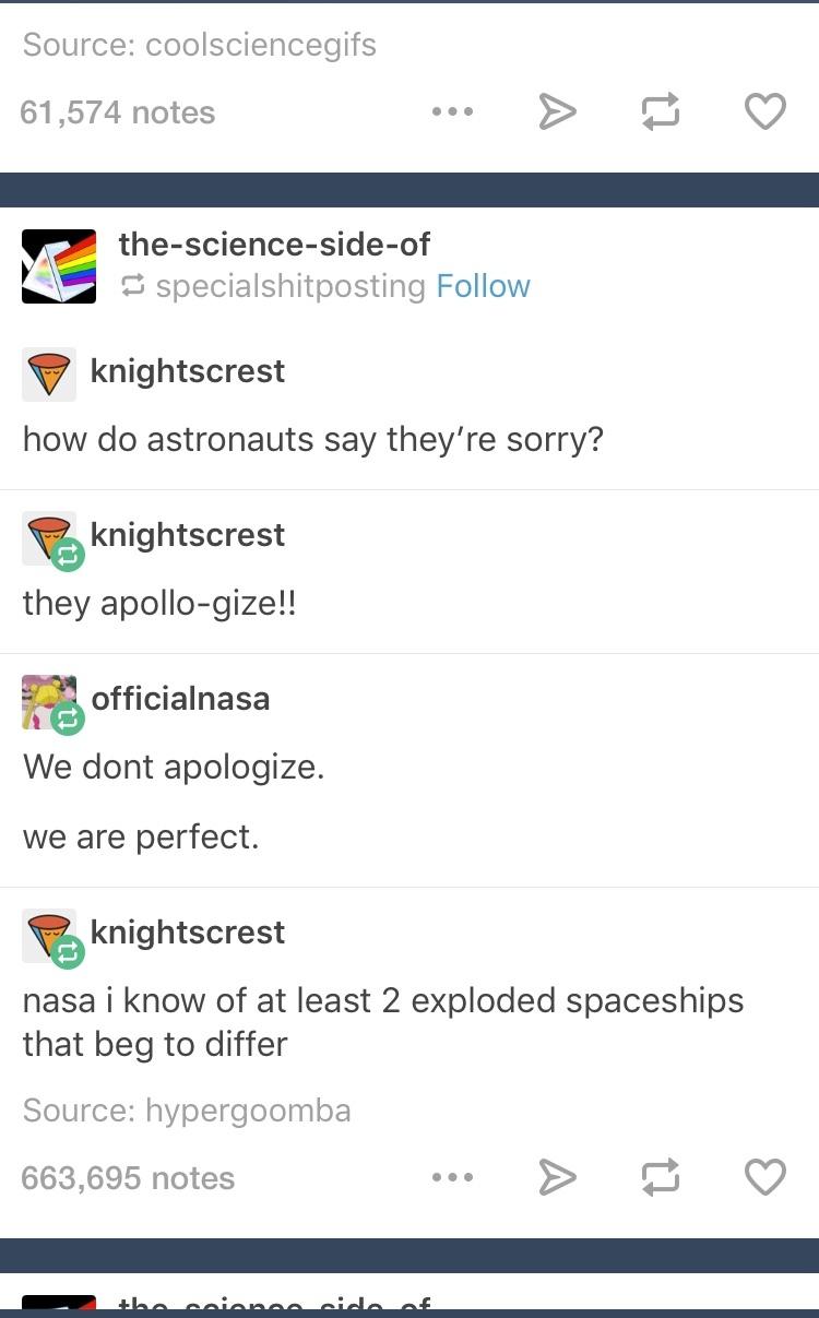 rockets launched - meme