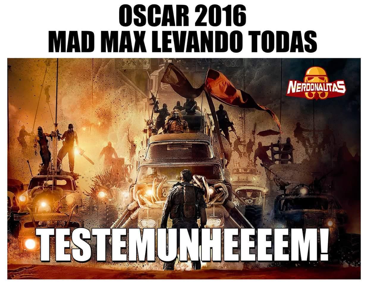 #godicaprio - meme
