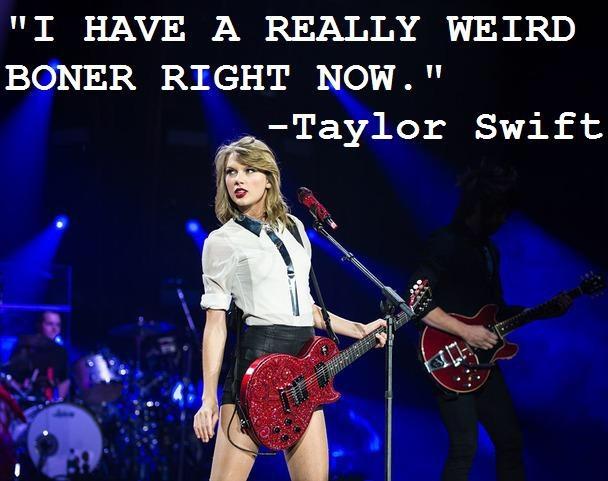 smh Taylor - meme