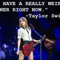 smh Taylor