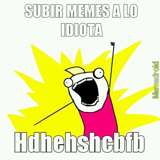 Dnfhfhs - meme
