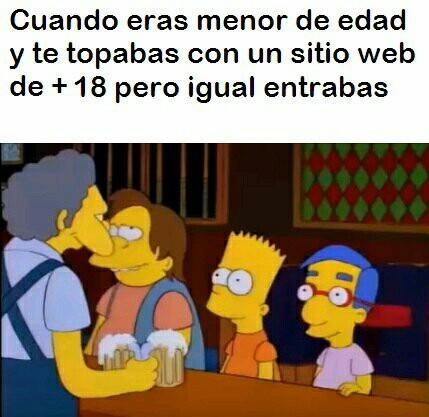 Petardas.com - meme