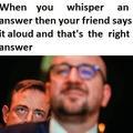 Belgium politicians