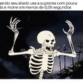 Iniciante/noob