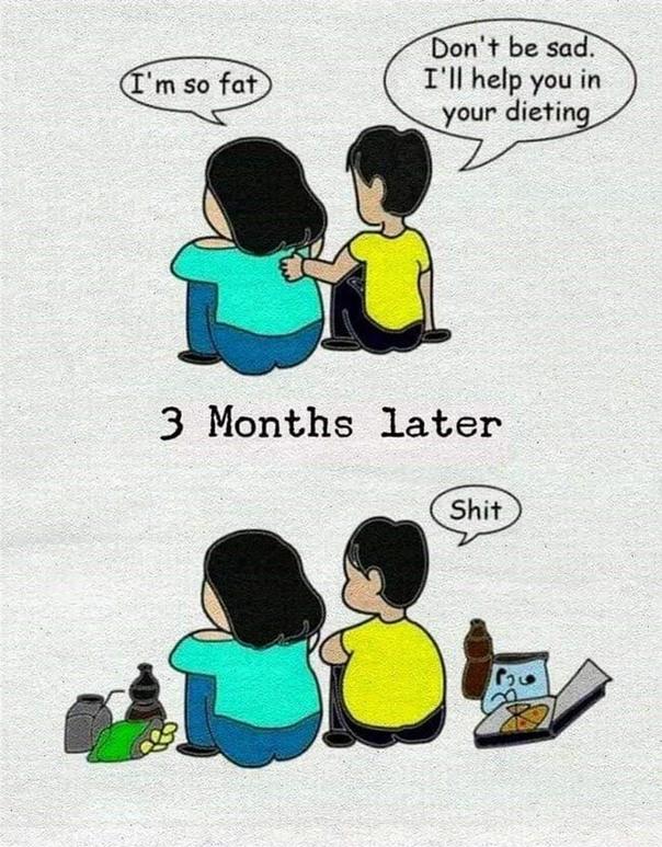 Frrr so true - meme