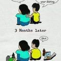 Frrr so true