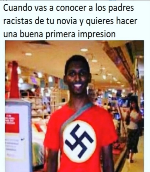 Yolodigo - meme