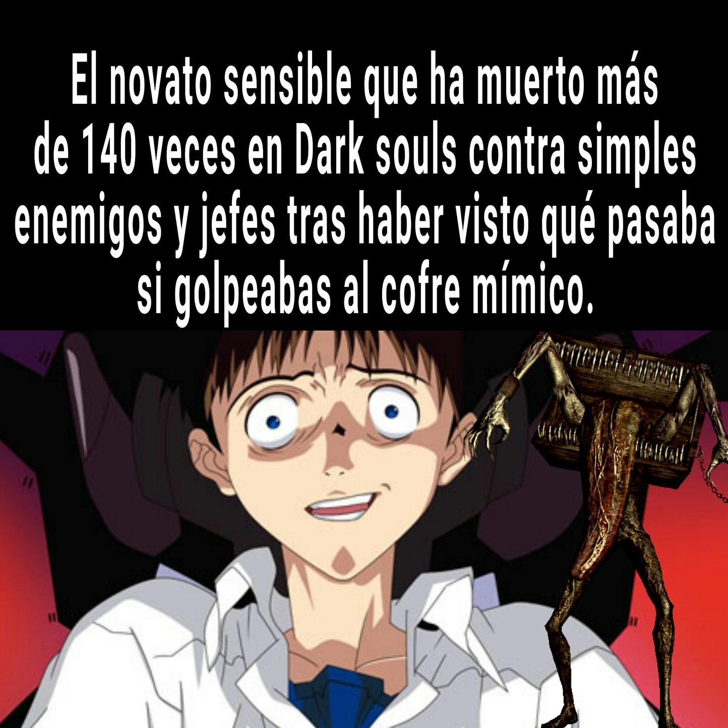 Re yo. - meme