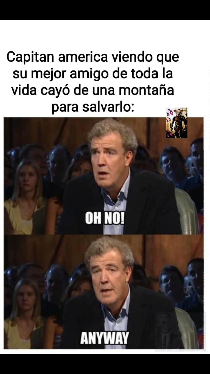 Jelou - meme