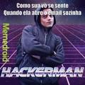 vó hacker