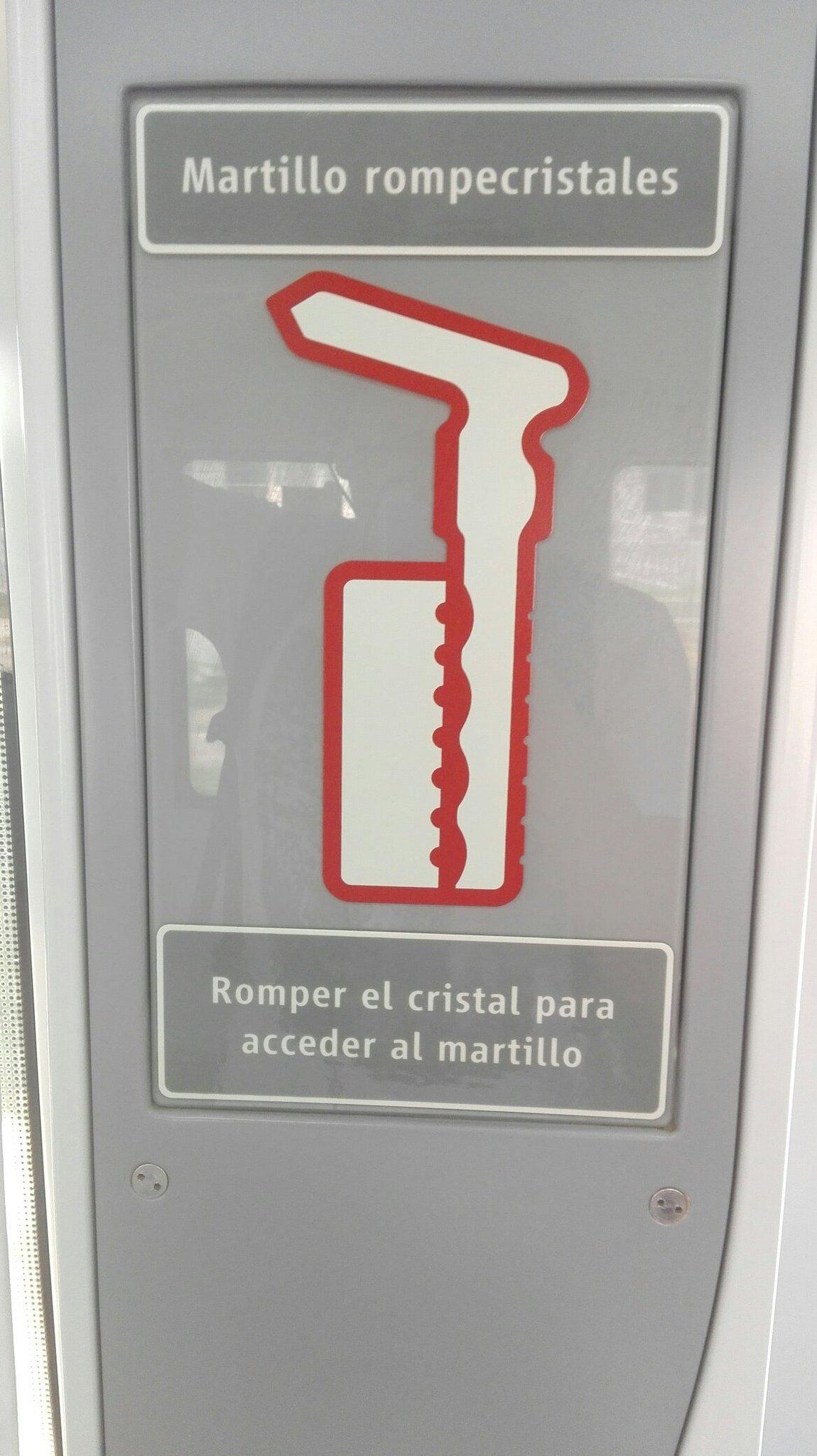 Gobierno de chile - meme