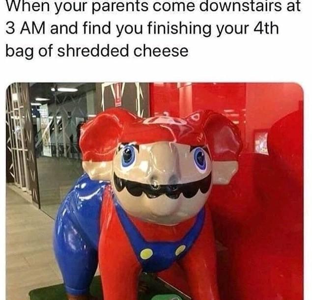Best meme