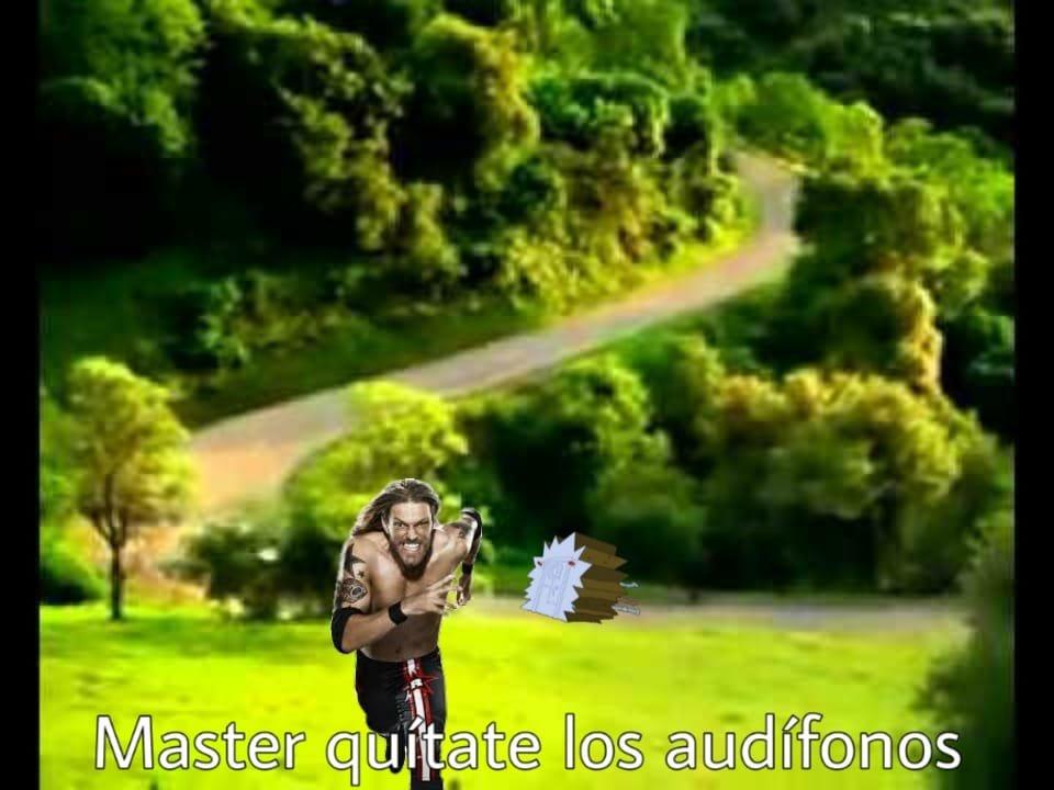 AAAAAAAAAAAAAAAAAAAA - meme