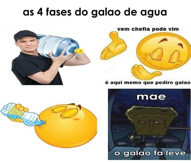 Gabriel Monteiro                     GAY!! - meme