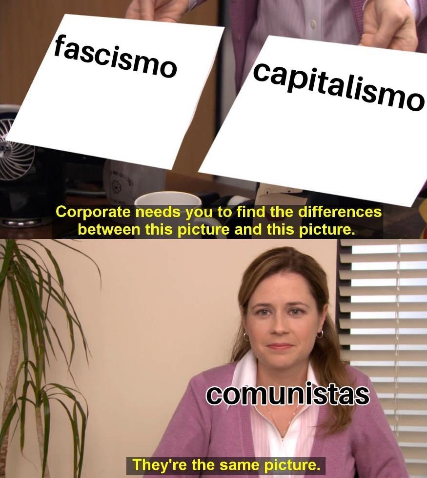 * inserte titulo* - meme