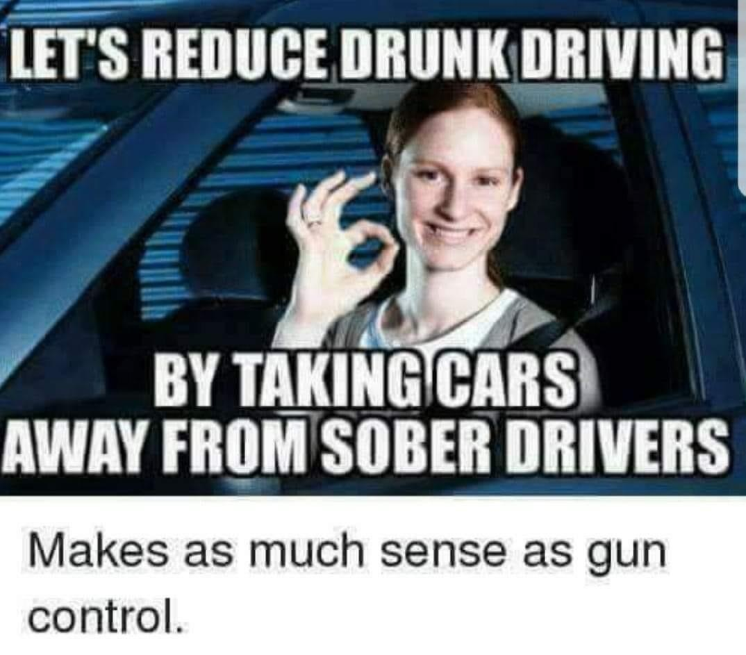 Common sense isn't so common these days - meme