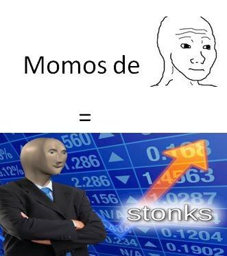 guoyak :genius: - meme