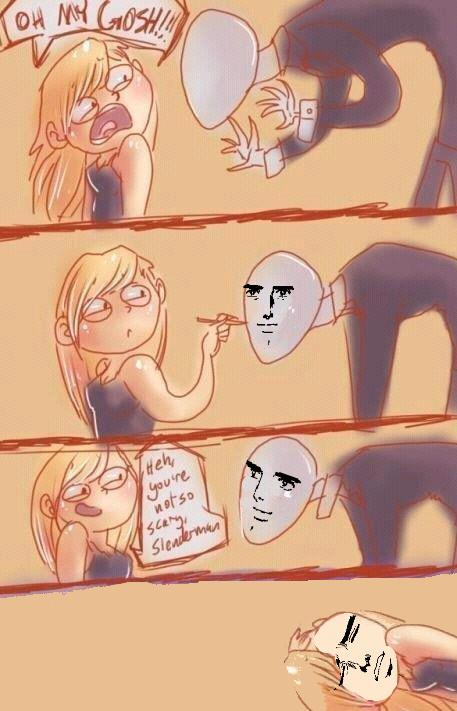 Ohhhhh yesssss - meme