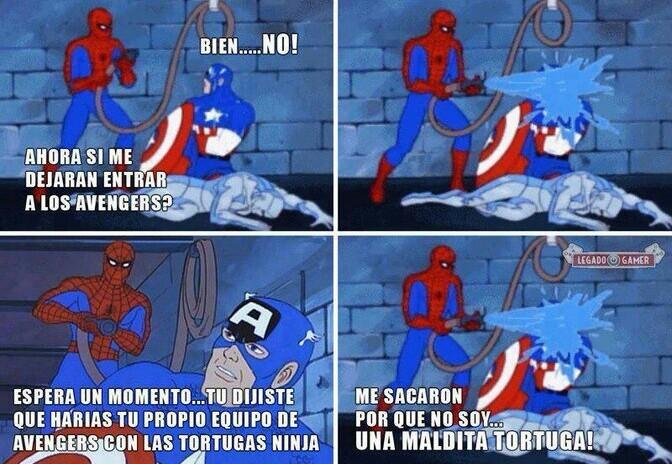 Lolen - meme