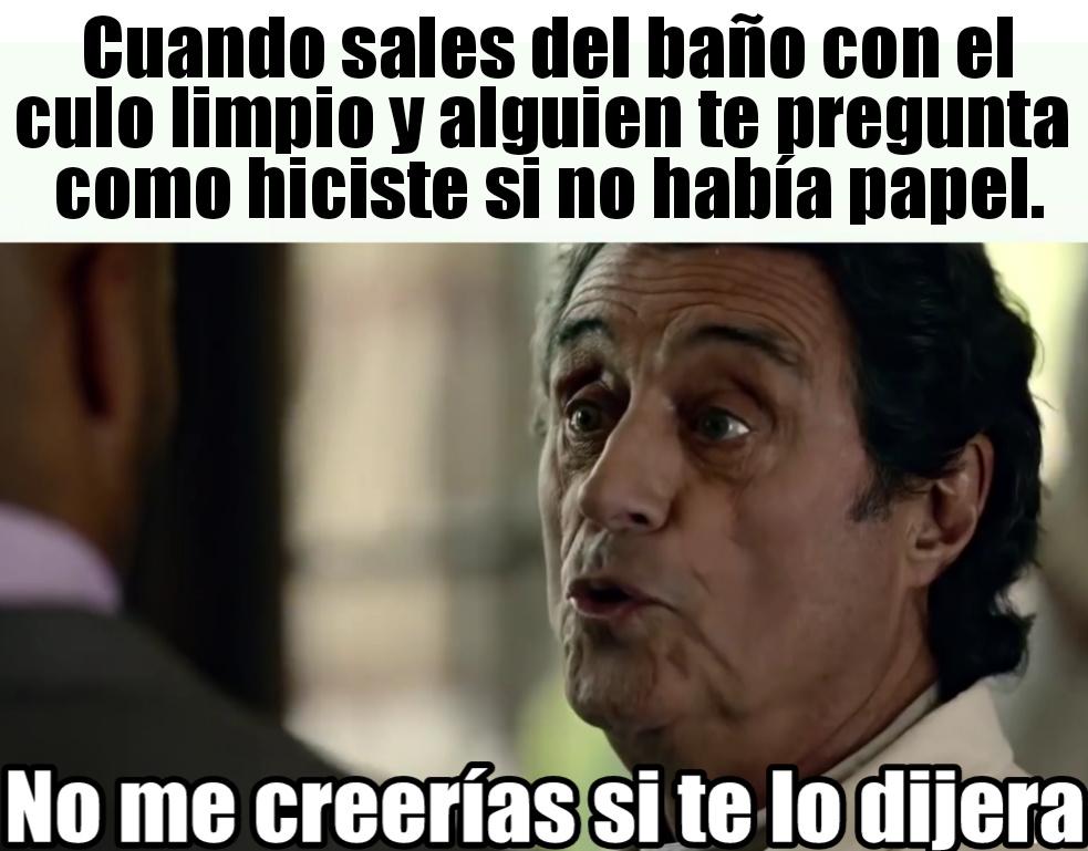 Cochino ql