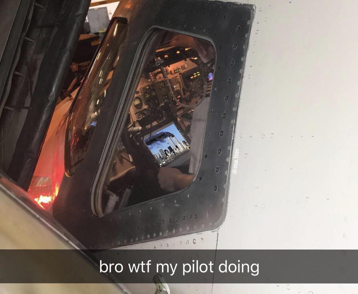 11 de setembro - meme
