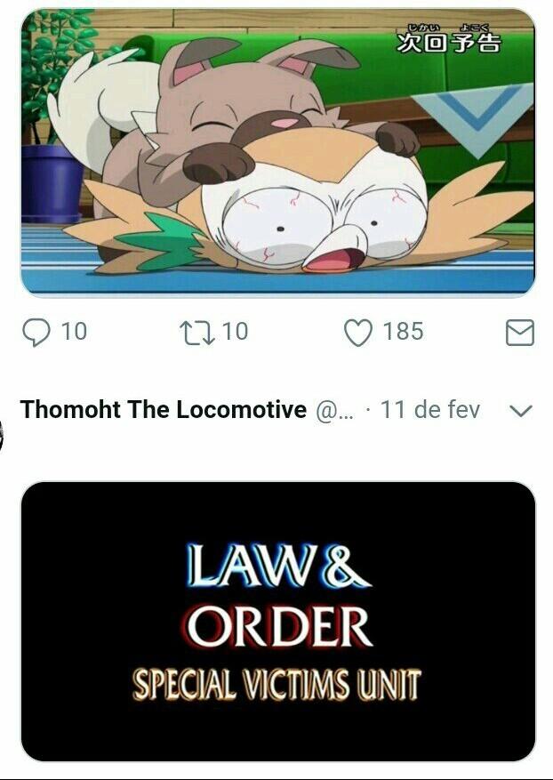 Pokéfetiche tags - meme