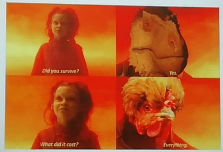 Maymays - meme