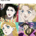 I fap to lisa lisa and Tequila Joseph