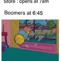 boomers amaright?