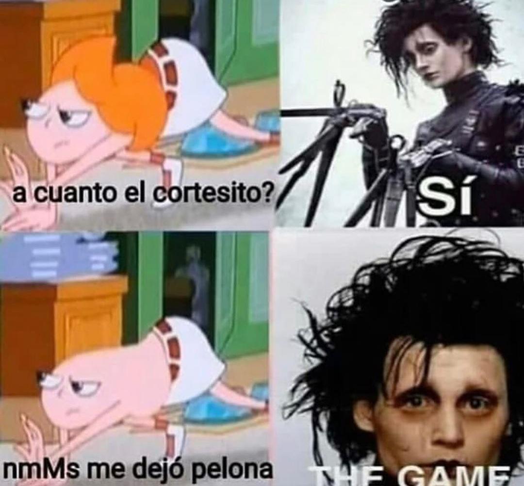 Roba3 - meme