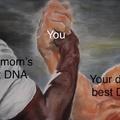 wholesome time UwU