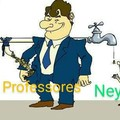 Coitado do Neymar